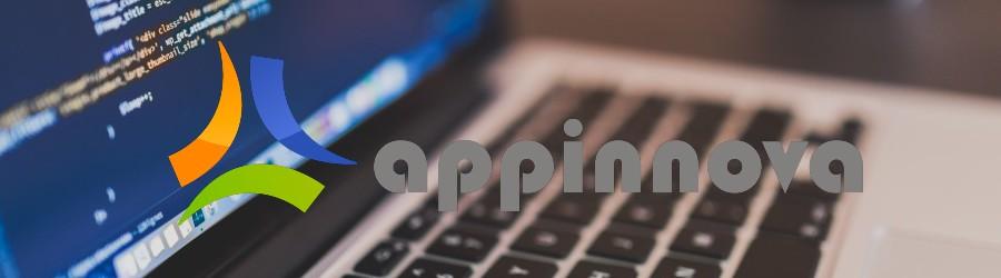 Dónde Los Mejores Desarrolladores Web y SEO's Programadores-|- https://appinnova.com