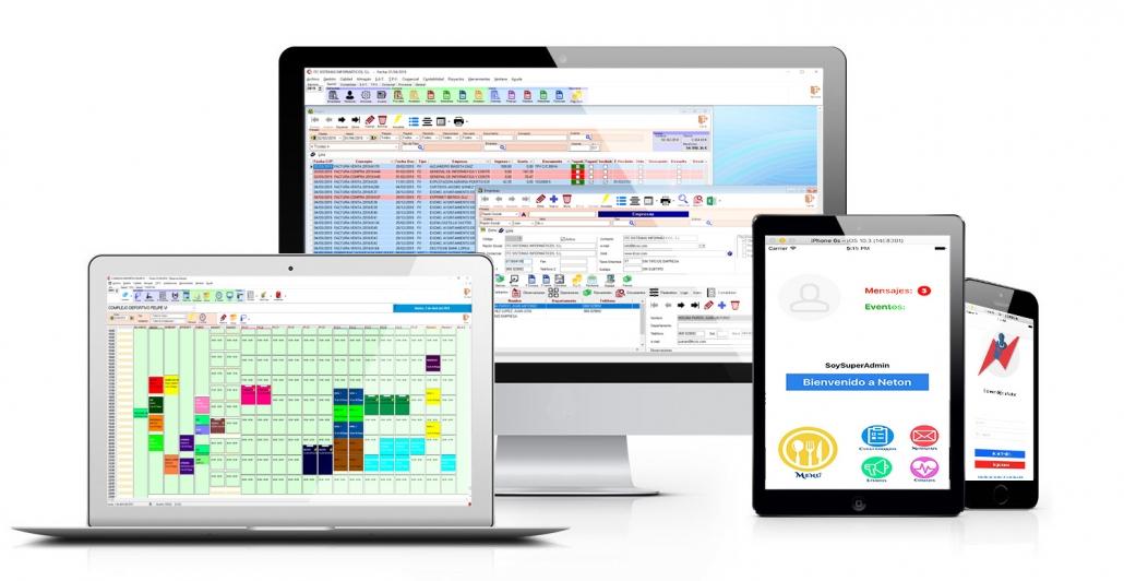 Dónde Los Mejores Programadores Multiplataforma-|- https://appinnova.com