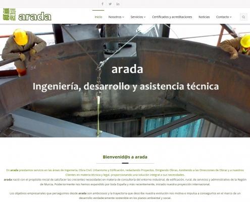 Dónde Los Mejores Desarrolladores Web Agencia Posicionamiento Web-!- https://appinnova.com