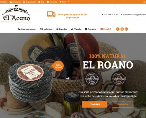 Dónde Los Mejores Desarrolladores Web Agencia Seo-!- https://appinnova.com