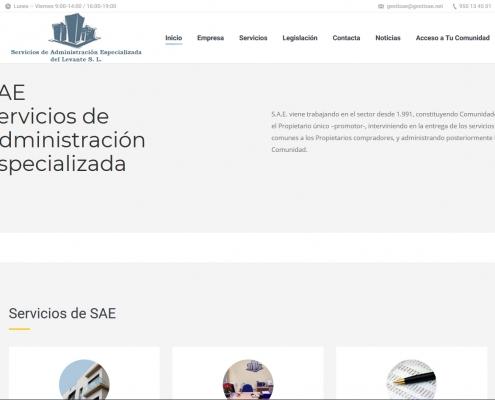 Dónde Los Mejores Desarrolladores Web y SEO's-|- https://appinnova.com